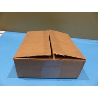 CLEARFIELD INC MKH-PES-CAZ-ZZZ MODULE 1X16 FIELDSMART SPLITTER 2 SLOT C/ACP