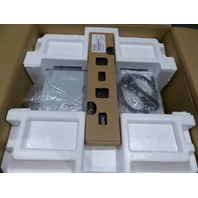 APC SMART UPS 6 OUTLET 1000W/1440VA RACKMOUNT LCD UPS SMT1500RM2UC