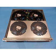 CISCO FAN-MOD-9SHS HIGH SPEED FAN TRAY MODULE FOR CISCO7609 CISCO7609-S CHASSIS