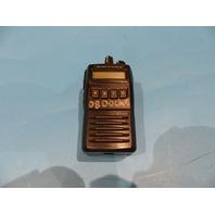 VERTEX STANDARD EVX-534 DIGITAL PORTABLE TWO WAY RADIO