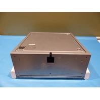 ZIVELO KIOSK ZOTAC MINI PC ZBOX-MN322 250-FB345-003EB ELO TOUCHSCREEN ET1937L