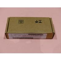 6* NOKIA 1AB429380001 SFP CPRI RATE 5 4.9 GBPS SMDF 15 KM TRANSCEIVER