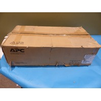 APC APCRBC140 REPLACEMENT BATTERY CARTRIDGE