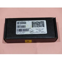 12* NOKIA 1AB410060001 10GBE SFP CPRI 3-7 SMDF 10.3G 10KM I-TEMP TRANSCEIVER