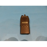 MOTOROLA CP185 TWO WAY RADIO UHF 435-480MHZ 16CH