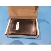 ICT PRX-TSEC-EXTRA-DF-B TSEC CARD READER