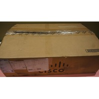 CISCO 10C768-POS-SR V2 CRS 1-PORT OC-768/STM-256 SONET INTERFACE CARD