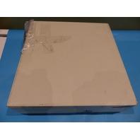 APG 100 SERIES CASH DRAWER T441-3-CW1616