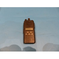 MOTOROLA CP185 UHF 435-480MHZ 16CH TWO WAY RADIO