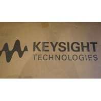 KEYSIGHT TECHNOLOGY N8920A-CFC001 AUTORANGING SYSTEM DC POWER SUPPLY