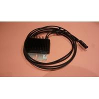 SOLAREDGE P730-5NC4ARX 115F0FA2-21 POWER OPTIMIZER