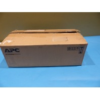 APC RBC57 COMPATIBLE REPLACEMENT BATTERY