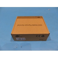 PAX S920 S920-0PW-R64-21LP MOBILE POS TERMINAL