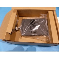 DELL WD15 4K BUISNESS DOCKING STATION K17A