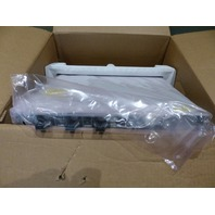 CISCO C9300-48P-E 48 PORT NETWORKING SWITCH