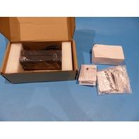 MAGCARD MSR605 USB SWIPE MAGNETIC CREDIT CARD READER