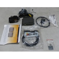 GEFEN HD OVER IP S W/ RS-232 AND 2-WAY IR RECEIVER EXT-HD2IRS-LAN-TX-CO