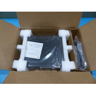 CISCO 4200 SERIES ISR4221 INTEGRATED SERVICES ROUTER