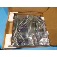 INTEL S2600WTTR C612 XEON E5-2600 V4 LGA2011-V3 DDR4 SERVER MOTHERBOARD