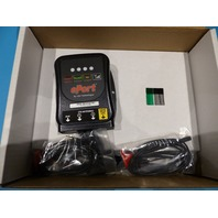 USA TECHNOLOGIES INC G10-S EPORT CREDIT CARD READER