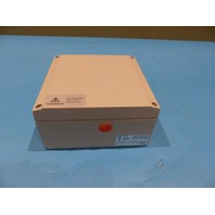 AVIGILON CLK-PSU-LV 1804Z POWER SUPPLY FOR VLK-AVIGILON-LV-IR SECURITY CAMERA