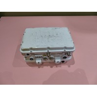 CISCO AIR-CAP1552H-B-K9 AIRONET 1552H IEEE 802.11N 300MBPS OUTDOOR MESH ACCESS POINT-ANTENNA NOT INCLUDED