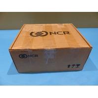 NCR 1635-0003-9090 1635MC16 BUMP BAR