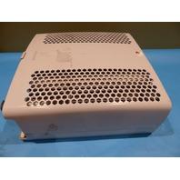 ERICSSON RRUS 12 B4 BS1613492 REMOTE RADIO UNIT LTE/WCDMA