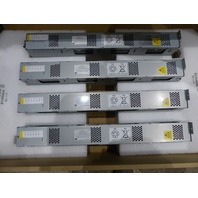 IBM 98Y4004 98Y9538,98Y4004,DS8870 BATTERY PACK - BATTERY SERVICE MODULE BSM