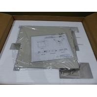 COMMSCOPE TE CONNECTIVITY NG3-TPA700 FIBER PANEL NG3 72 POS