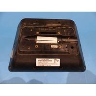 VISAGE V2-831 MOBILE GOLF INFORMATION TOUCH SCREEN SYSTEM WINDOWS CE EMBEDDED