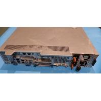 DELL POWEREDGE R740XD2 SERVER 6130 2.1GHZ 128GB 2* 480GB 2* 240GB SSD 13* 4TB ++