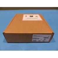 5* ZEBRA MPACT-MB4001-01-WR BLUETOOTH SMART BEACON