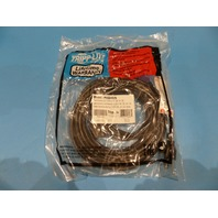 TRIPP LITE P022-025 POWER EXTENSION CORD 25 FT NEMA 5-15P
