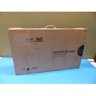 VIEWSONIC VX3276-2K-MHD 32IN WQHD LED BACKLIT MONITOR