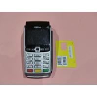 INGENICO IWL255-USPHX01A 3G WIRELESS POS TERMINAL