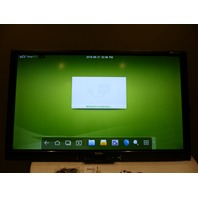 "NEWLINE TRUTOUCH IB 70"" TOUCH SCREEN LED LCD DISPLAY TT7015B 1080P 4000:1 IR"