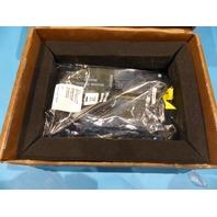 CISCO UCSC-MRAID12G V01 12G SAS MODULAR RAID CONTROLLER CARD