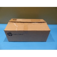HP T630 THIN CLIENT AMD GX-420GI 2.0GHZ INTEGRATED GRAPHICS