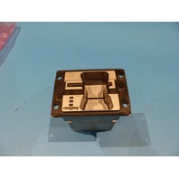 VERIFONE UX300 CARD READER WPWR W/O ACCESSORIES M159-300-070-WWA-C