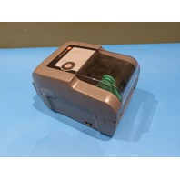 DATAMAX O NEIL E-CLASS MARK III E-4205A THERMAL LABEL PRINTER