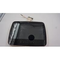 "PDI PERSONA P14W 14"" LCD COMMUNICATION SYSTEM"