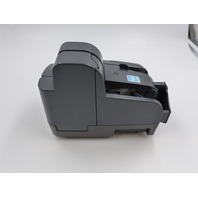 CTS ELECTRONICS LS150 290296 75DPM CHECK SCANNER