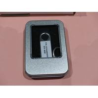 "ECI SYSTEMS A7044800460 2"" SECURITY SENSOR"