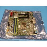 LENOVO SA70A15441 IQ1X0MS MOTHERBOARD FOR THINKSTATION P310 WORKSTATION