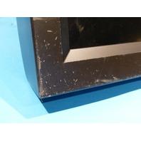 SAMSUNG SYNCMASTER 320MX LH32MGPLBT/ZA 32 IN.LCD FLAT PANEL DISPLAY