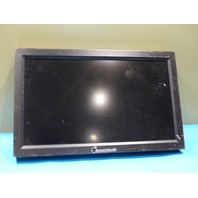 SAMSUNG SYNCMASTER 320MX LH32MGPLBT/ZA 32 IN.LCD FLAT PANEL DISPLAY