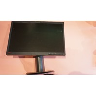 """LENOVO L2251PWD THINKVISION 22"""" 1680 X 1050 LCD WIDESCREEN COMPUTER MONITOR"""