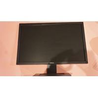 "DELL E2210F 22"" 1680 X 1050 LCD WIDESCREEN COMPUTER MONITOR/ LIGHT FREIGHTWEAR"