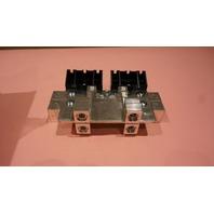 SIEMENS HN678 508254A00 HDSS NEUTRAL LUG KIT 600V 1200A
